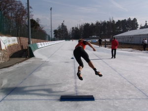 aktionsfoto02-rottmoser-peter-weitensport2