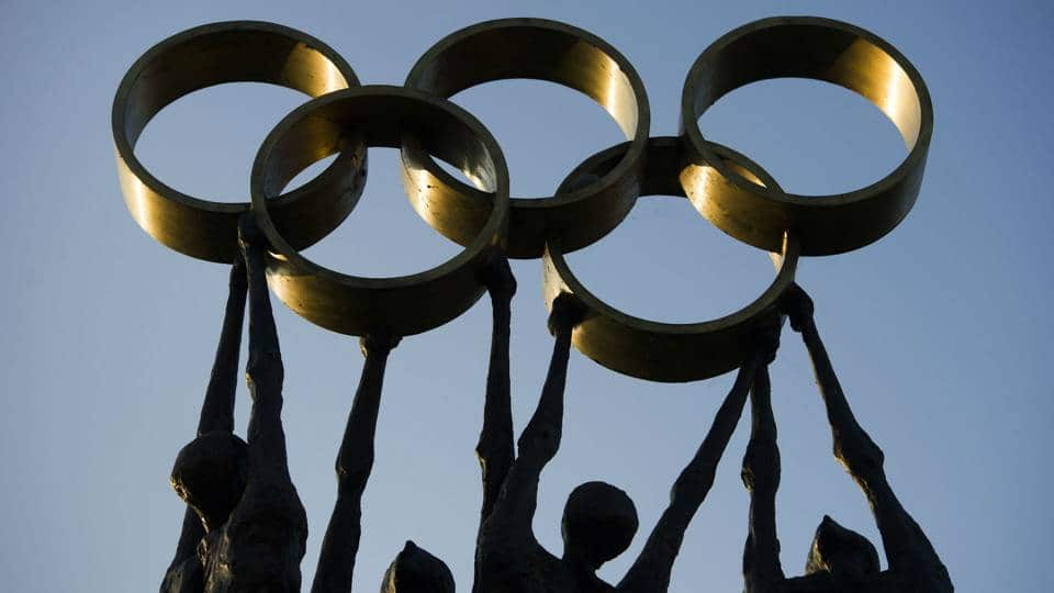 olympic-rings1211-ap-ftrjpg_153t03kujq3bw1dlm8it9rui0h