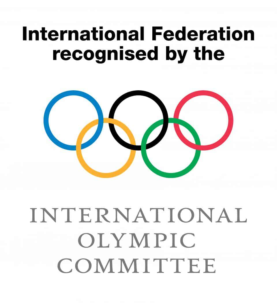 IOC - IF Recognised